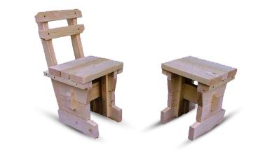 Stol tip LP1&LP2
